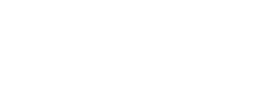 OX Foundation Solutions Small Logo